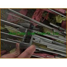 Lista de precios de la barra de acero inoxidable Expless 310S de China