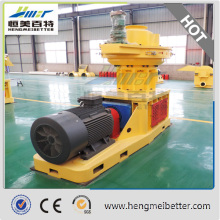 Wood Pellet Mill Machine with CE by Hmbt (ZLG1050)
