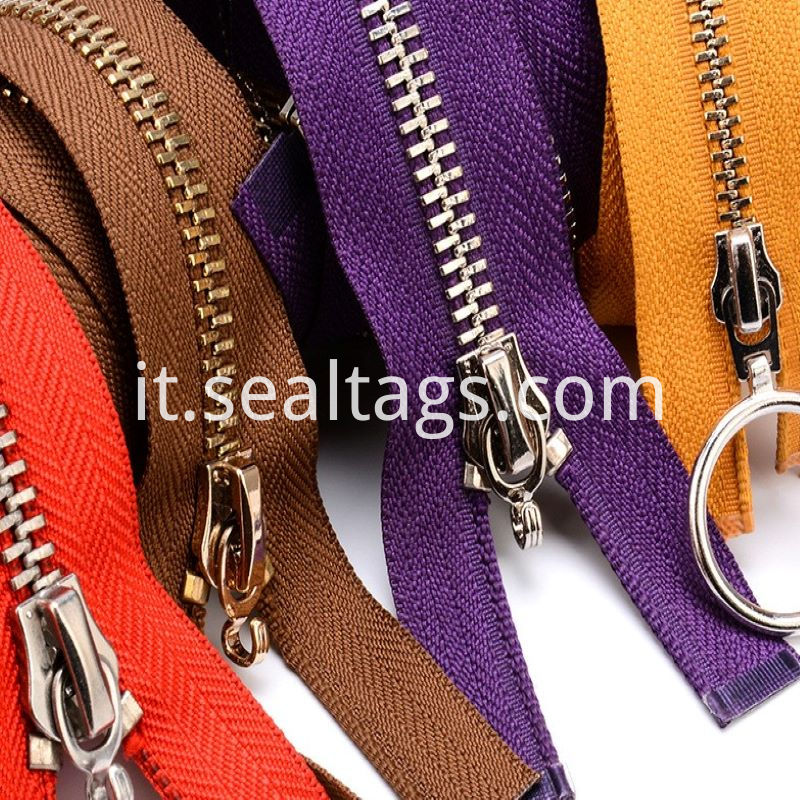 Upholstery Zippers Suppliers
