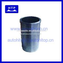 Engine Cylinder Liner for Mitsubishi 6d14