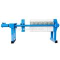xmy filter press