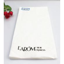 Table Napkin for Restaurants