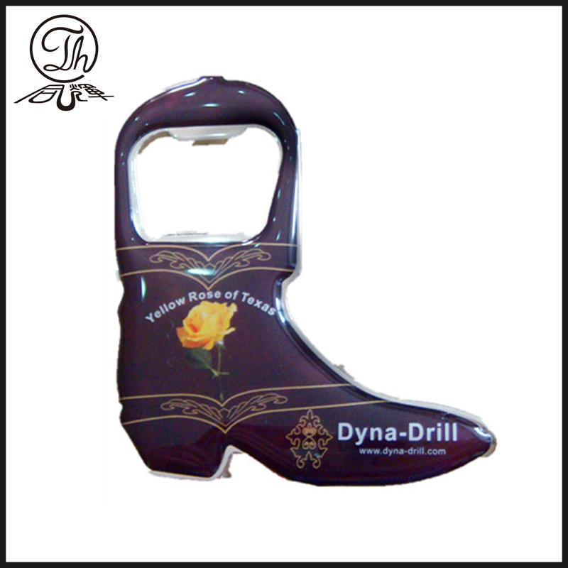 Boot bottle opener 02