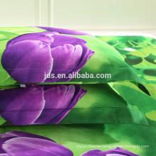 100% polyester printing fabric