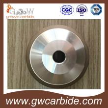 Disc Grinding Wheel Tools for Metal