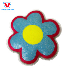 Chinese New Products Supplier Gel Pads For hand warmer