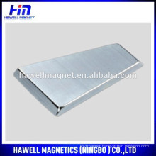 Strongest flat neodymium magnets for sale