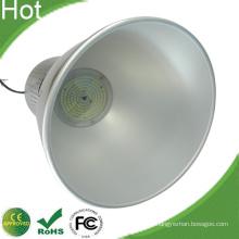 Драйвера Samsung Meanwell 150W СИД высокой залив света Industrilampor для Takarmaturer