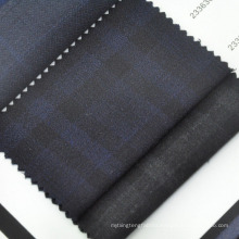 100% wool fabric western formal wear for men china suppliers