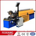 Automatisk Stud Roll Forming Machine