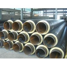 Tubo de aislamiento térmico (fabricante directo)