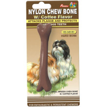 "Percell 4,5 ""Soft Chew Bone Kaffeeduft"