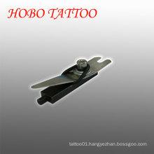 High Quality Tattoo Machine Parts Hb1003-20