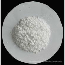 TCP, fosfato tricálcico, harina anti-aglomerante
