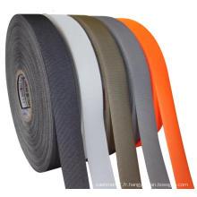 Ruban d'étanchéité de couture spécial gris 0,3 mm pour vêtements de sport