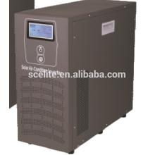 inversor solar para climatização SKN-AC series