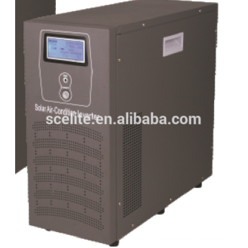 solar air condition inverter SKN-AC series