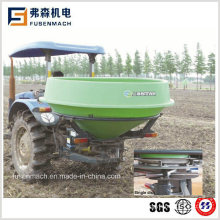 Fertilizer Applicator 2fd-600 (2FD-1200) Single Disk Rotating Centrifugal