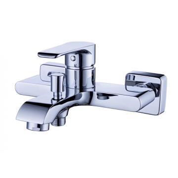 Mitigeur lavabo, mitigeur lavabo italien, mitigeur lavabo chaud et froid