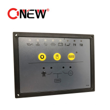 Diesel Generators Deepsea Control Auto Start Control Module Controller Dse703 for Diesel Generator Set