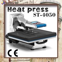 FREESUB Sublimación Blanks Heat Press Machine Venta al por mayor
