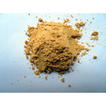 Best Selling Wolfberry Polysaccharide