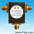 16.8-18.0 ГГц Циркуляторы РФ