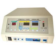 Unités électro-chirurgicales de type POWER-420X