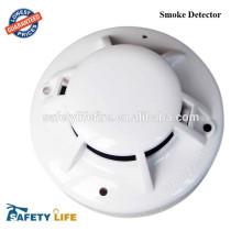 detector de fumaça / sistema detector de fumaça / sistema de fumaça