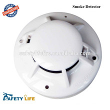 детектор дыма/система детектор дыма/дым системы