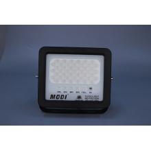 solar powered led motion sensor security light