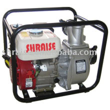 Gasoline Self-priming Water-Pump 3' inch (portable water pump, pump, water pump)