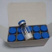 Г2 пептид порошок ghrp 2 CAS158861 ацетат-67-7