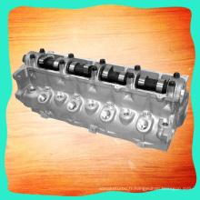 Tête de cylindre R2 / RF complète R263-10-100j / H pour Mazda Canter