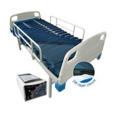 China supplier of hospital bed mattress medical air mattress