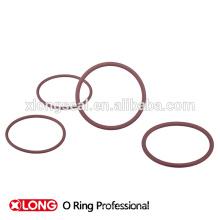 Proveedor barato del anillo del o del caucho de China del diseño / anillos-o