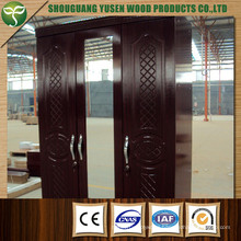 High Quality Wardrobe with Good Price