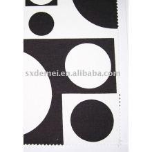 plus de cinq cents patrons coton imprimé toile de tissu