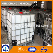 Textile Chemical Product Purity 10%~35% Aqua Ammonia Factory Price