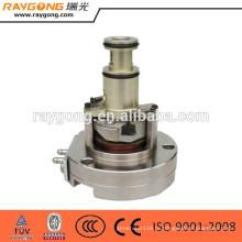 3408328 дизельный генератор привод 12V постоянного тока для топливного насоса