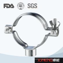 Фитинги для труб из нержавеющей стали для труб (JN-PL2001)