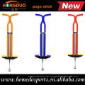 Spring Pogo, Pogo Stick Muskel Rollenstock zum Verkauf