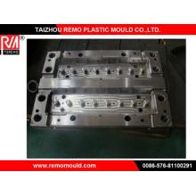 Plastic Pot Lid Handle Mould