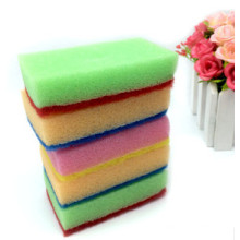 Clean Sponge Pad for Kitchen