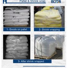 PVC ABS stabilizer zinc stearate supplier