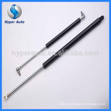OEM all kinds qpq piston rod gas spring cabinet