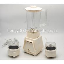 processador de alimentos multifuncional elétrico de grande venda