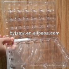 Quail Egg Boxes Kenya Nairobi