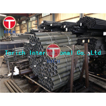 GB/T 9808 Drilling Seamless Steel Tubes