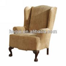 2015 wingchair fabric